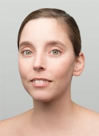 make-up-avant-web-583x800px