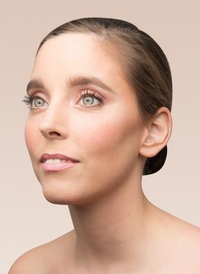 make-up-jour-v3-web-583x800px