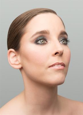 make-up-soiree295a0c3bce-v3-583x800px